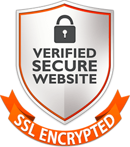 Verifies Secure Site