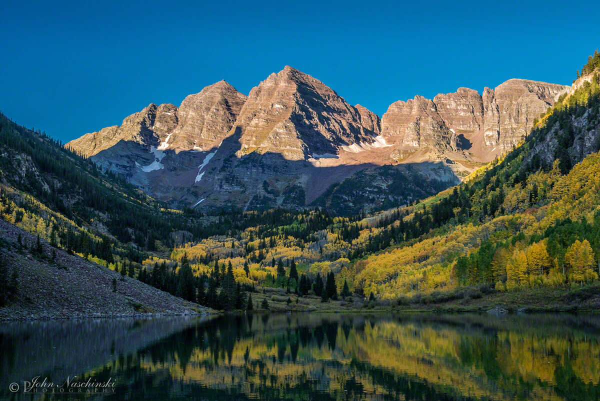 Scenic colorado pictures colorado photos prints for sale for Photographs for sale online