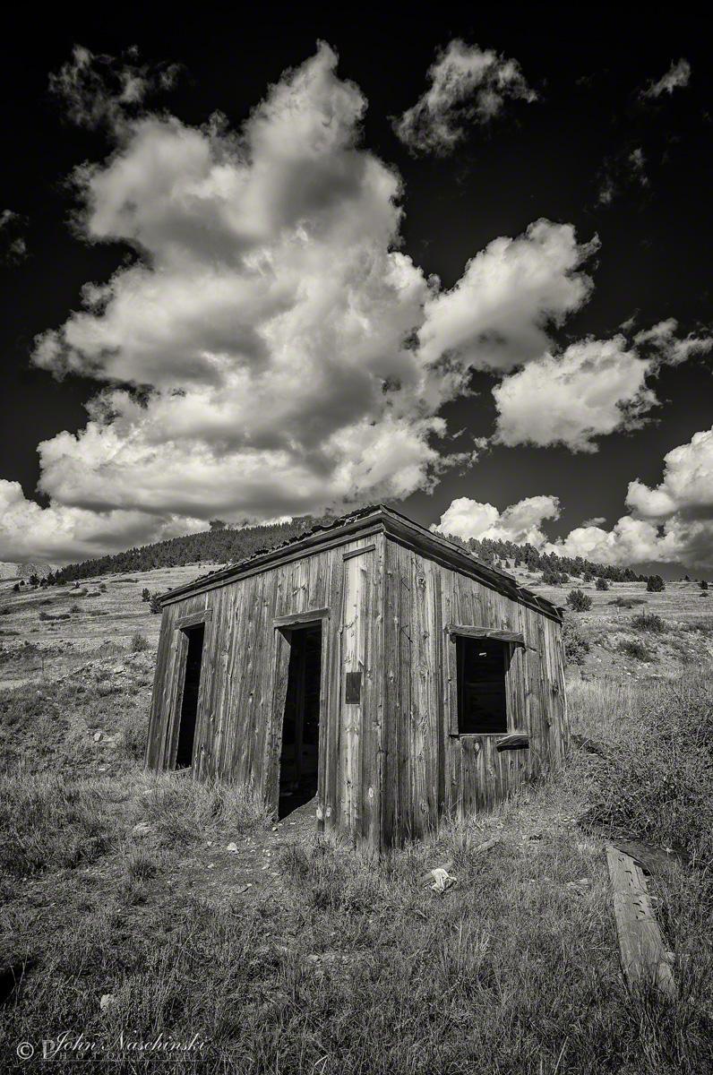 old victor colorado mine shack b w photo 3 scenic colorado pictures colorado photos prints