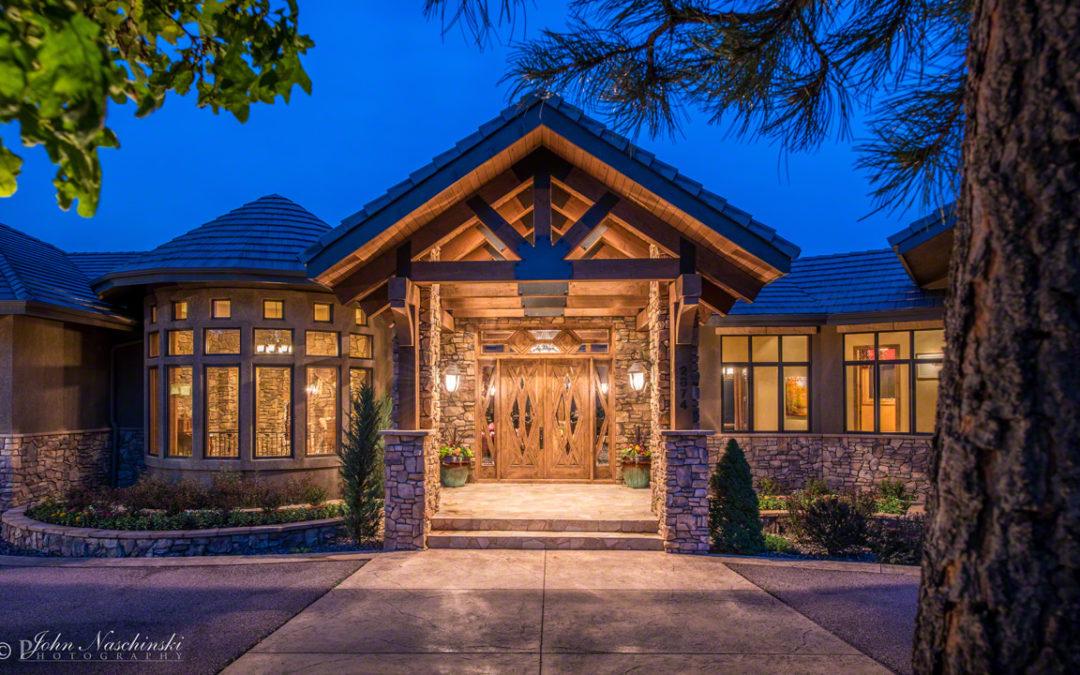 Scenic Colorado Pictures Colorado Photos Prints For Sale - Colorado springs luxury homes
