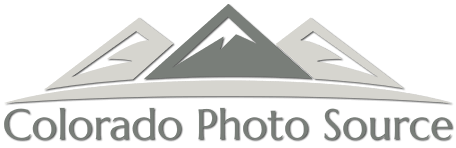 Colorado Photo Source